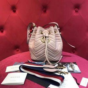 Read Descrpiton New year gifts bags handbags